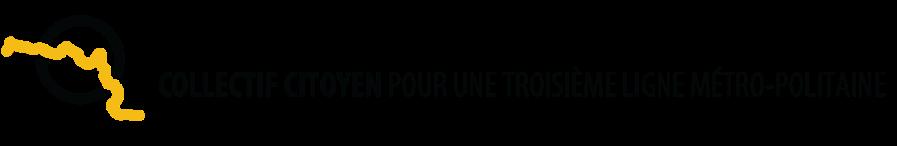 Logo Collectif Citoyen Toulouse-Métropolitaine
