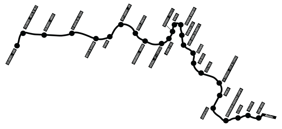 schema-collectif-citoyen-3e-ligne-metro-politaine-png